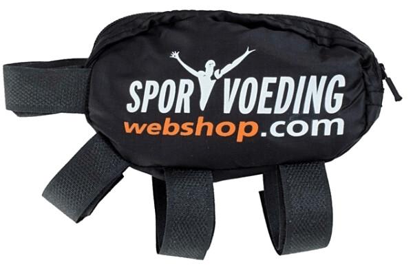 SportvoedingWebshop Energy Bike Bag