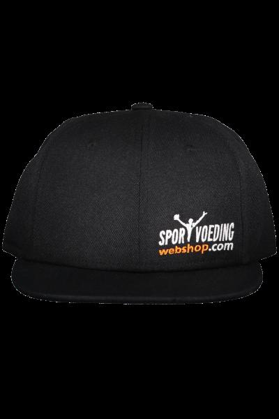 SportvoedingWebshop Cap Original Edition
