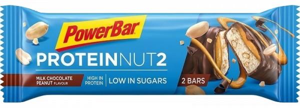 PowerBar Protein Nut 2 Bar 45 gram