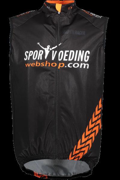 SportvoedingWebshop Windstopper