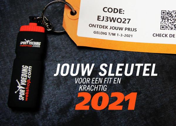 00_SVWS_Sleutelactie_Mobile