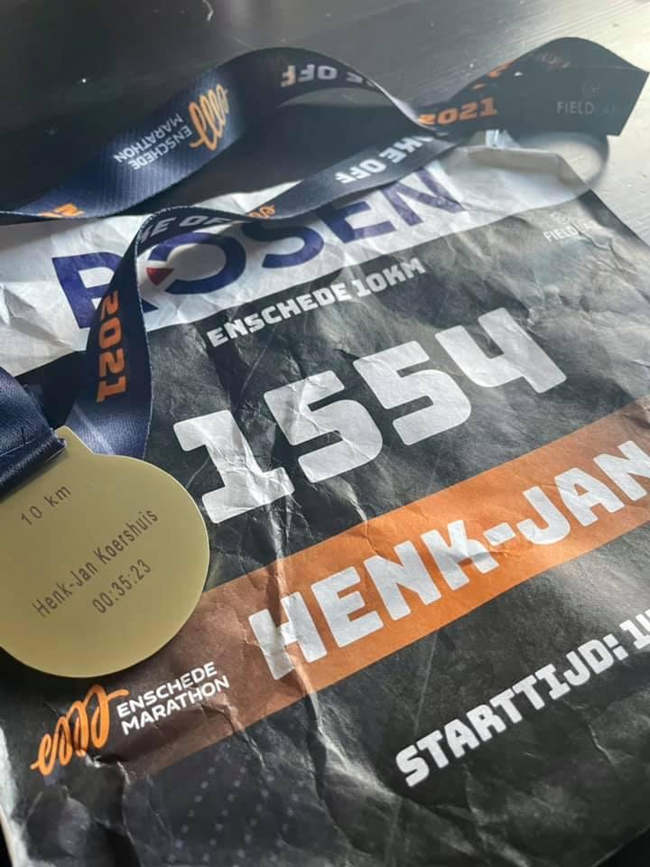henkjan-koershuis-Enschede-Marathon-02