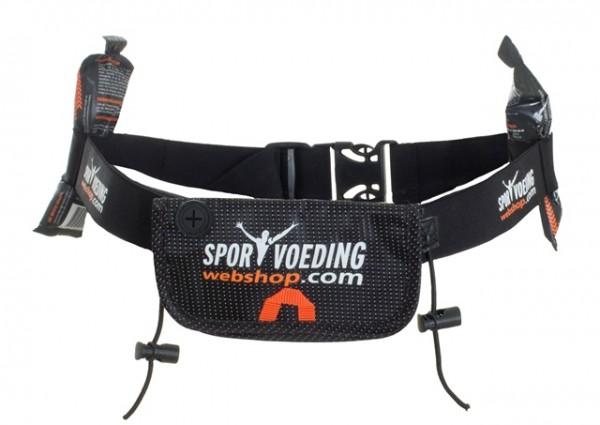 SportvoedingWebshop Speciale Running Belt