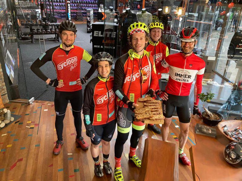 fietskoeriers-cycloon-sportvoedingwebshop