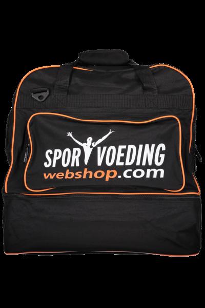 SportvoedingWebshop Sporttas