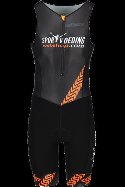 SportvoedingWebshop Triathlon Trisuit