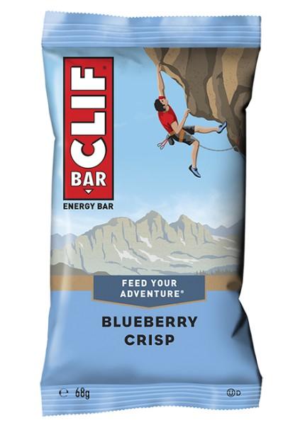 Clif Bar Energy Bar 68 gram