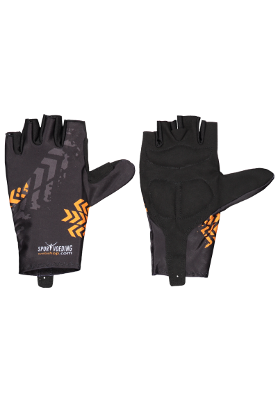 SportvoedingWebshop Race Aero Glove