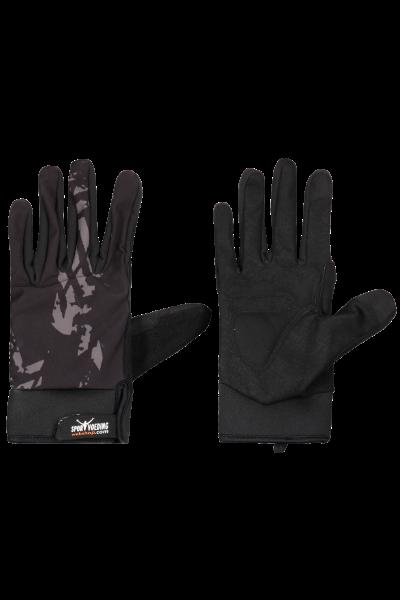 SportvoedingWebshop Wind Glove