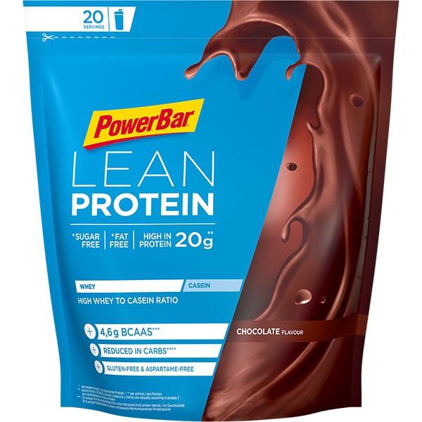 PowerBar Lean Protein 500 gram