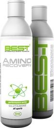Bes-t Amino Recovery 250 ml