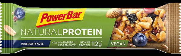 PowerBar Natural Protein 40 gram