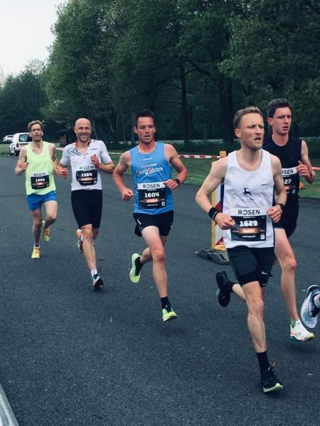 Henk-Jan-Koershuis-Enschede-Marathon