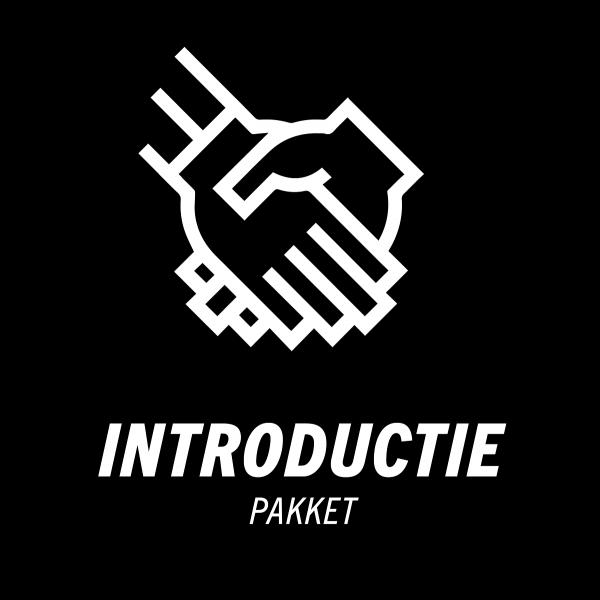 SportvoedingWebshop Introductie Pakket
