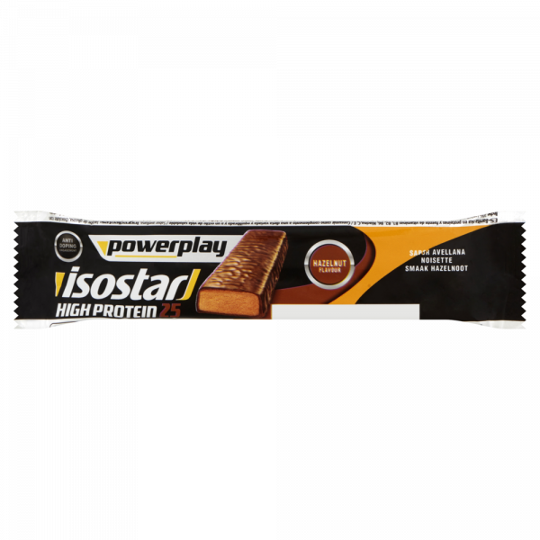 Isostar High Protein Bar 35 gram